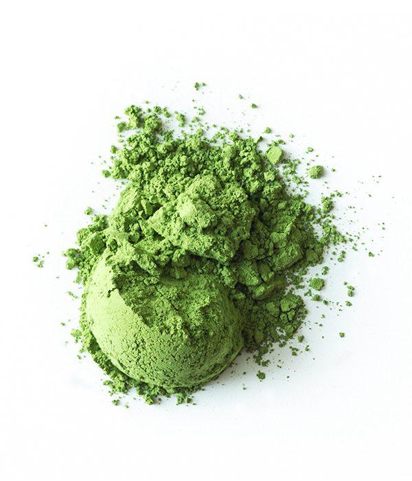 green sumatera