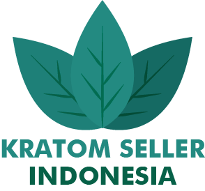 KRATOM SELLER WHOLESALE BULK